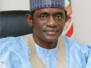 Abduction: Gov Buni Directs Reopening Of Boarding Schools