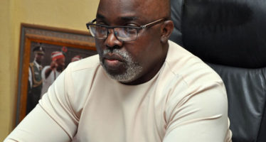 NFF Not Ready To Conduct 'CAF C' Coaching Course
