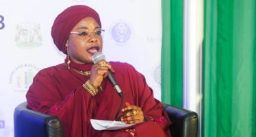 FCT Minister Commends Buhari's Efforts In Tackling Unemployment