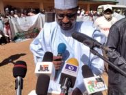 Over 248,000 Out-Of-School Pupils Readmitted In Sokoto