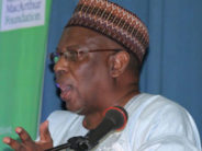 COVID-19 Delayed Completion Of Model Schools – UBEC