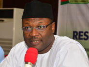 Born Again INEC Smarts Up For 2023