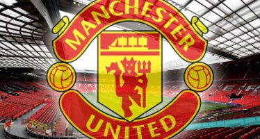 Man United Equal Liverpool Points With 2-1 Win Against Aston Villa
