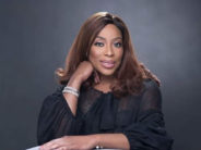 Mo Abudu Reacts To Claims Of Copyright Infringement
