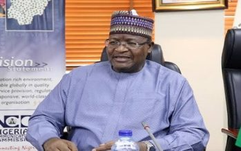 NIN: NCC Allays Fear Of Mass Disconnection Of Telephone Lines