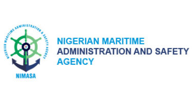Unexecuted Contracts, Senate Indicts NIMASA For N1.5bn Payment