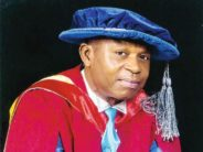 Electoral Fraud: Court Adjourns Trial Of UNIUYO Prof To Jan 13