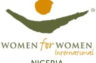 Why Women Cannot Exercise their Basic Human Rights in Nigeria