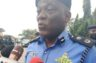 Police Confirms Arrest Of Imo Jail Break Escapee In Akwa Ibom
