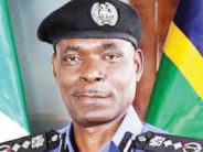 Attack On Ortom: IGP Orders Full Investigation