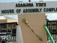 Adamawa Assembly Advocates 35% Affirmative Action For Women