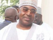Marwa On Advocacy Visit To Lawan, Blames Insecurity On Drugs