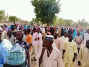 Yobe PDP Conducts Successful Ward Congress – Former Guber Candidate