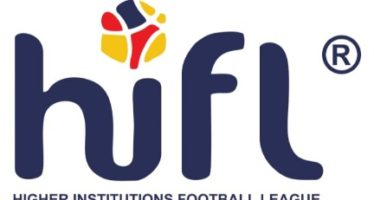 Stay Off Illegal HIFL, GWG Warns Varsities, Others