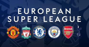 Propose Euro Super League Not Over, As Club Owners Restrategise