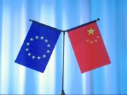 Xi, Merkel Agree On Significance Of China-Germany Cooperation, Strategic Independence Of EU