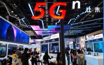 China Continues To Increase Internet Speed, Quality, Lower Rates