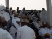 Sokoto Agog As Sultan Honours Eminent Sons