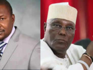 Atiku's Citizenship: AGF Malami Blinded By 2023 Presidential Ambition