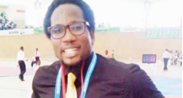 Chukwumerije Urges Athletes To Diversify To Excel In Sports