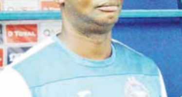CAFCC: Enyimba To Lock Horns With Egypt's FC Pyramids